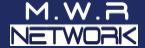 MWR Network